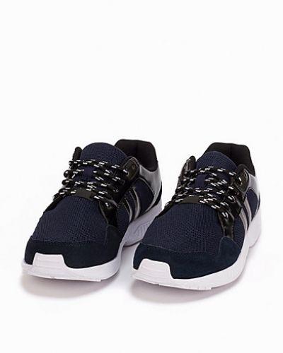 Bianco Fashion Sneaker
