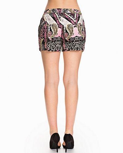 odd molly shorts