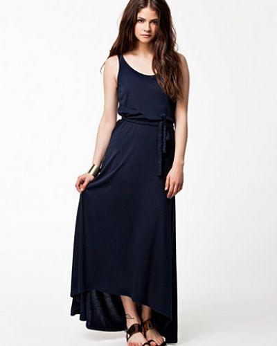 VILA Fast Maxi Dress