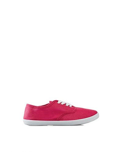 Nly Shoes Favori Shoe