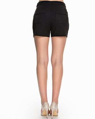 filippa k shorts dam
