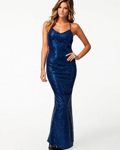 Nly Eve Faye Dress