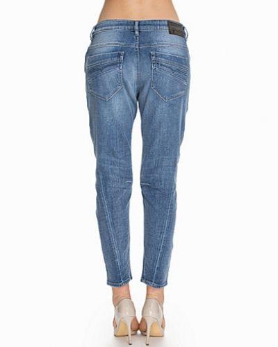 Diesel Fayza 00CNYV 0665X Jeans