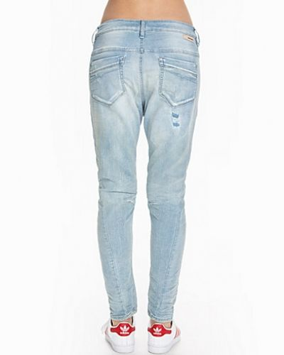 Diesel Fayza Ne Sweat Jeans