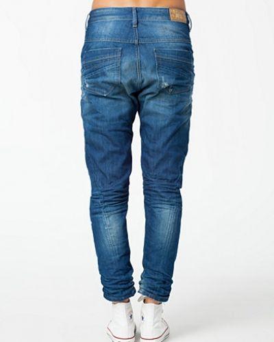 Diesel Fayza Trousers 00CNYV 0823U