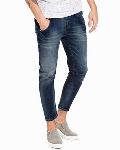 Diesel Fayza Trousers 0850K