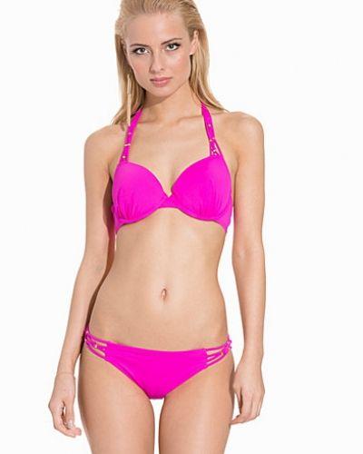 Marie Meili bikini bh till tjejer.