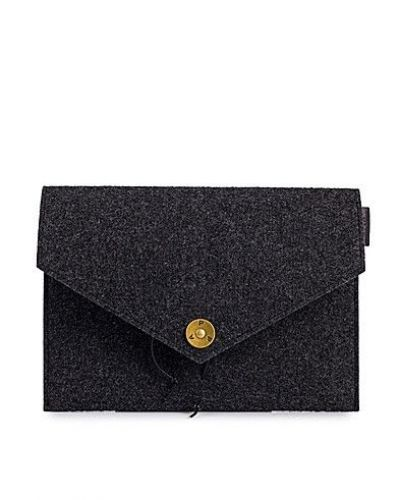 Felt iPad Cover - PAP Accessories - Telefonväskor