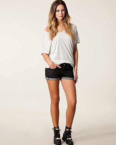 G-Star Fender Mini Shorts