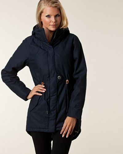 Elvine Fia Jacket
