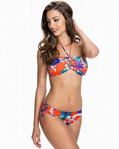 Bikinitrosa från Seafolly till tjejer.