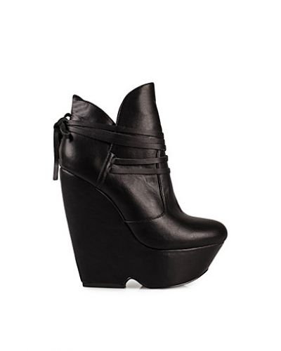 Nly Shoes Fiesty