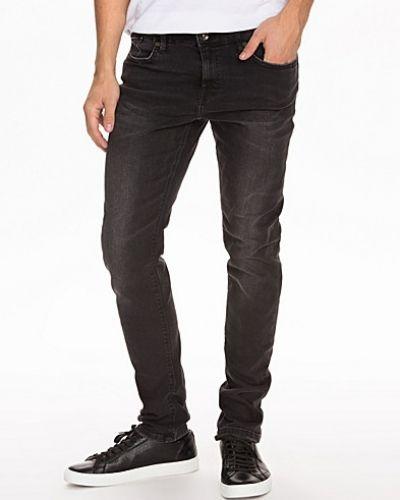Fil Slim Jeans Only & Sons slim fit jeans till herr.