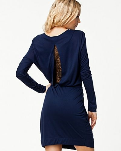 By Malene Birger Fina Dress