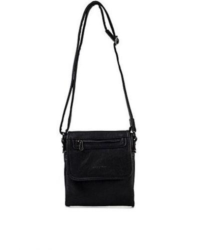 Finn Bag