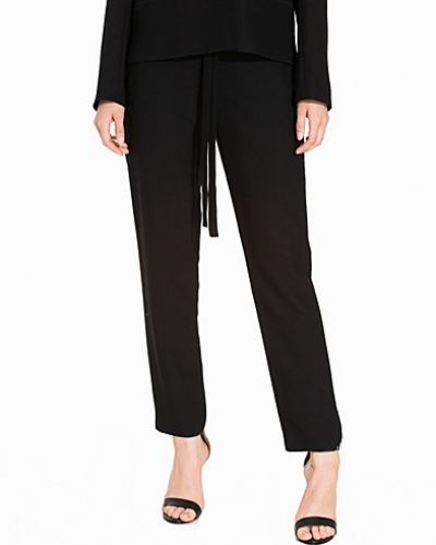 Filippa K Fiona Peg Belt Slacks