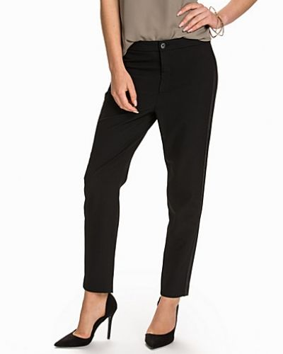 Filippa K Fiona Peg Panel Pants