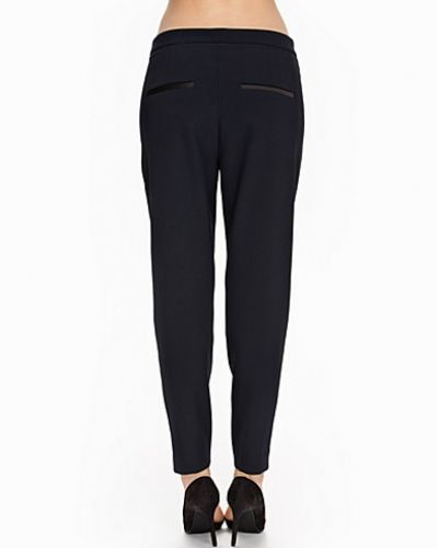 filippa k fiona peg slacks