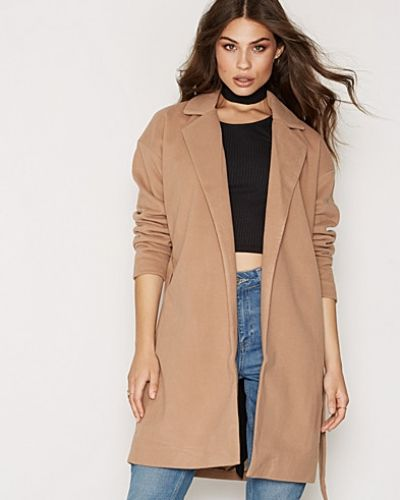 VILA FISOURCE TRENCHCOAT