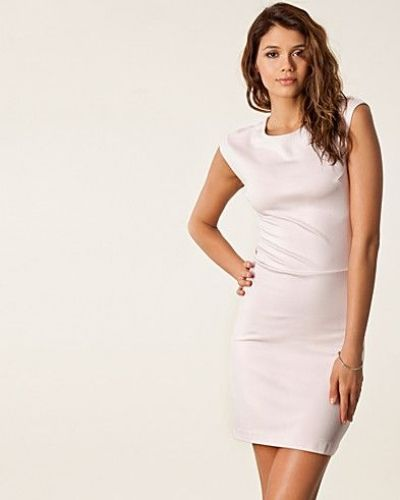 Filippa K Fitted Jersey Dress