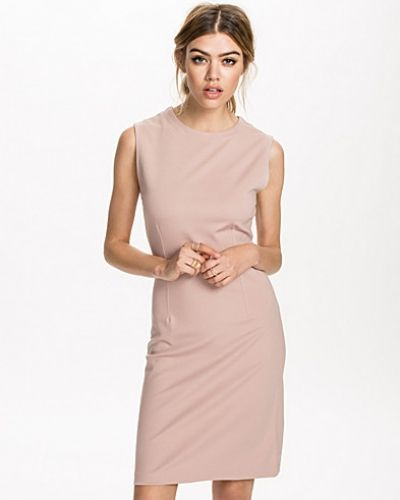 Filippa K Fitted Shift Dress
