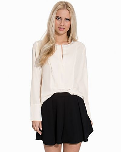 By Malene Birger Flanora Shirt