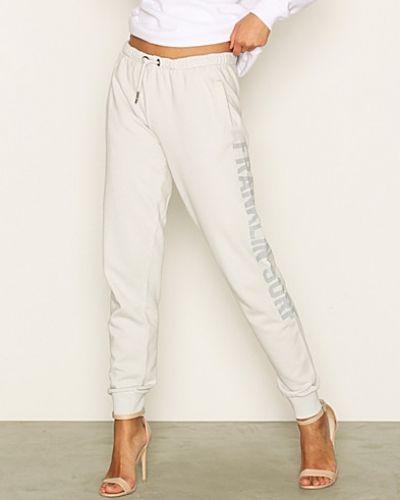 Byxa Fleece Pants från Franklin & Marshall