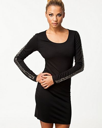 ONLY Flicka Deco Dress
