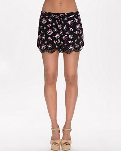 VILA Fliga Shorts
