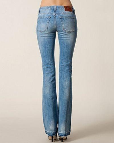 fornarina flirt jeans