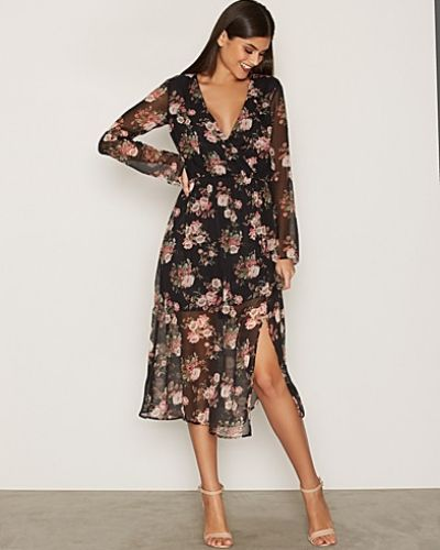 NLY Trend Floral Dream Dress