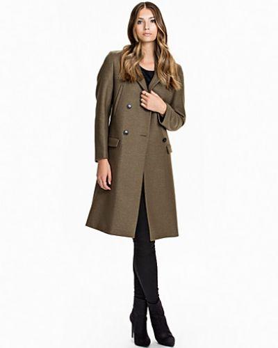 Filippa K Florence Coat