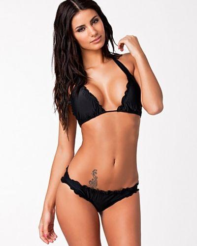 a87e97b7ea3a Hot Anatomy till Tjejer Bikini, Bikini-BH och Bikinitrosor - sida 11