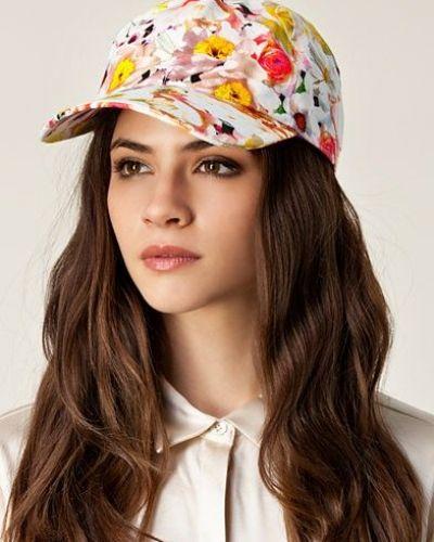 Flower Hat från Msgm, Kepsar
