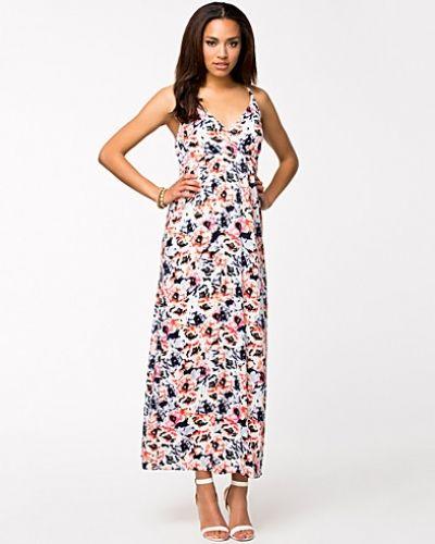 Vero Moda Flower Passion Ancle Dress