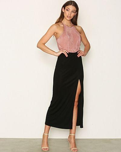Flowy Maxi Skirt från Filippa K