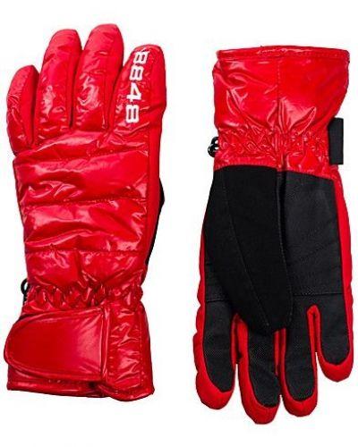 Fly ws Ski Glove från 8848 Altitude, Sportvantar