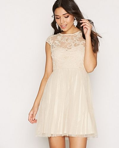 NLY One Follow Me Lace Dress