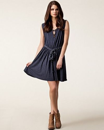 Hilfiger Denim Fran Knit Dress