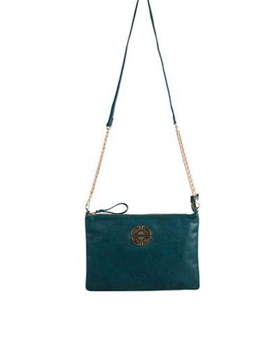 Frankie Bag NYPD kuvertväska till tjejer.