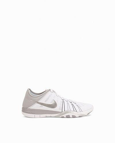 Free TR 6 Nike löparsko till dam.
