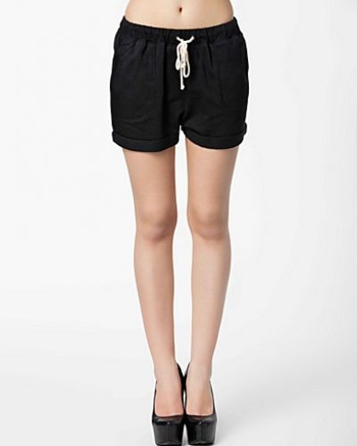 NLY Trend French Terry Shorts