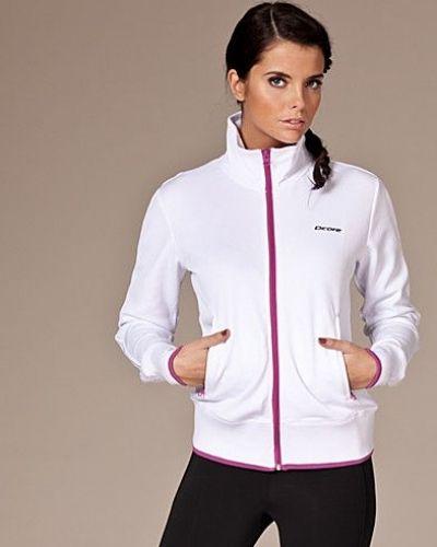 Fresh Jacket - Dcore - Långärmade Träningströjor