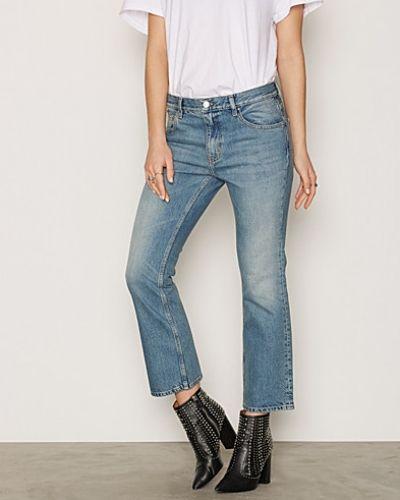 Freya IRO bootcut jeans till dam.