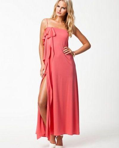 Filippa K Frill Boob Dress