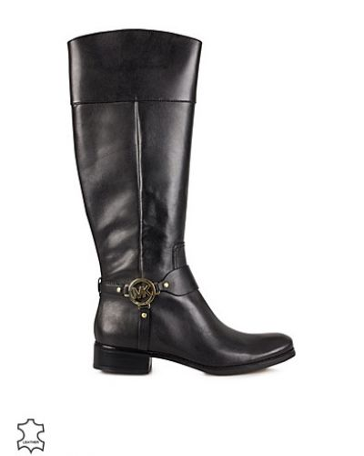 MICHAEL Michael Kors Fulton Harness Boot