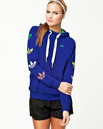Adidas Originals Fun FT Hoodie. Traningstrojor håller hög kvalitet.