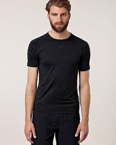 Functee Specialdesign - Dcore - Kortärmade träningströjor