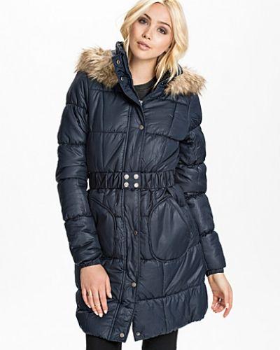VILA Fuxina Padded Coat