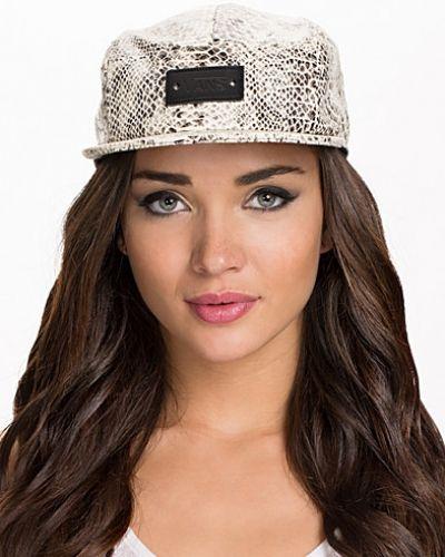 G Willa Fashion Hat Vans huvudbonad till dam.